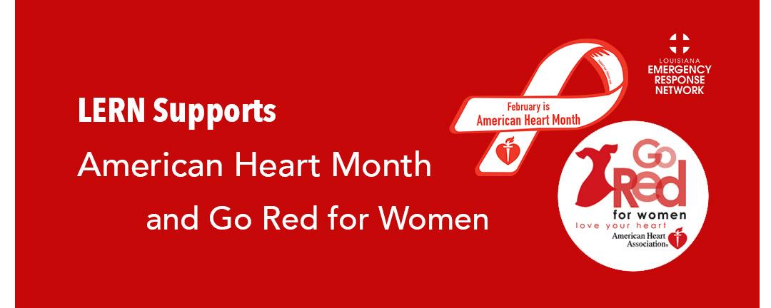 American-Heart-Month-banner1