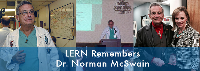 Dr-Mcswain-banner