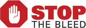 logo_stopthebleed_350